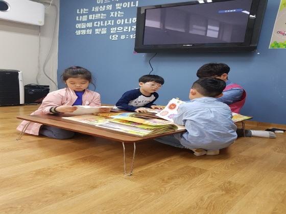 [크기변환]유치부예배사진KakaoTalk_20190517_103905265