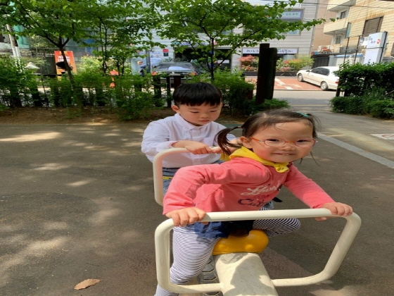 [크기변환]유치부 어린이주일사진KakaoTalk_20190517_103845400